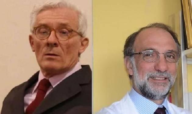 Dopo Trump Cremona le nuove ragioni del NO con Paolo Bodini ed il sen. Paolo Corsini