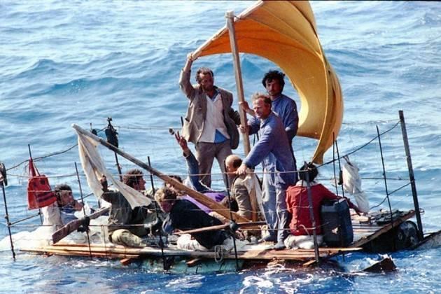 Pianeta migranti. Che fine hanno fatto gli albanesi?