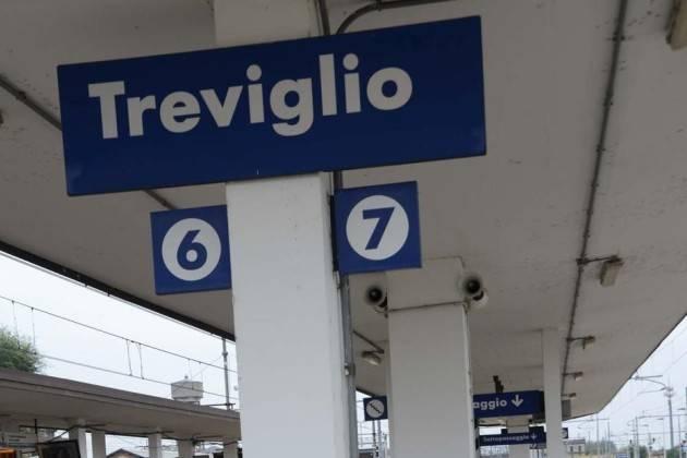 Cremona-Treviglio, ferrovia: emendamenti di Bordo al vaglio in Commissione Bilancio
