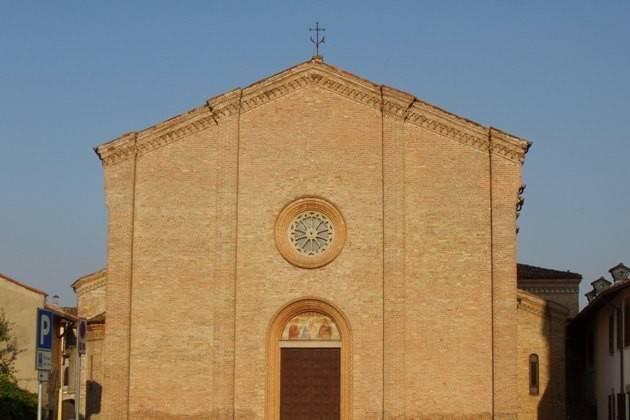 Mozzanica (Bergamo), Diocesi di Cremona: si conclude la Settimana della Carità