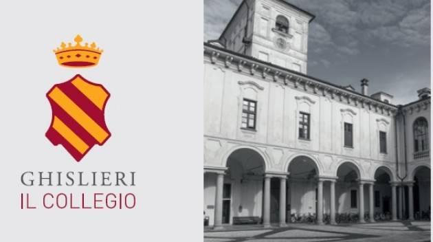 Pavia Al Ghislieri Filosofia e Psicoanalisi Incontro su Lacan