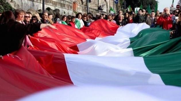 PD Legge di Bilancio Approvati emendamenti a favore degli italiani all'estero