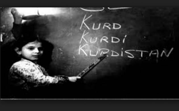 Amnesty Turchia: centinaia di migliaia di Kurdi costretti a lasciare le loro case