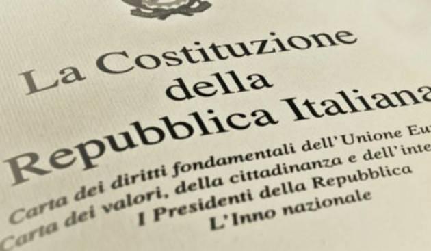 Referendum il grazie dei deputati del pd agli italiani all for Deputati pd