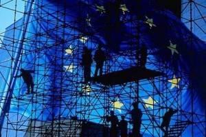 Cgil: L'Europa deve cambiare verso