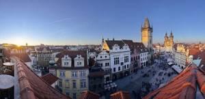 Il Sistema Cremona sbarca anche a Praga tra cultura, Monteverdiane e turismo