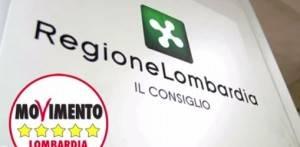 M5S Lombardia. Referendum autonomia, si faccia al più presto.