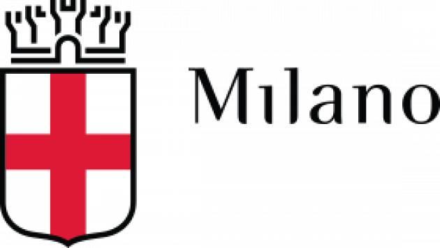 Milano - FONDO DI 900MILA EURO PER PROMUOVERE LE ATTIVITÀ DI ORGANISMI SENZA FINI DI LUCRO