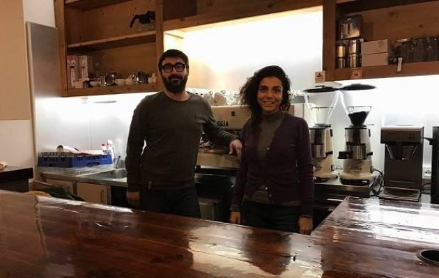 Crema Caffè del Museo, sabato 17 dicembre la nuova apertura