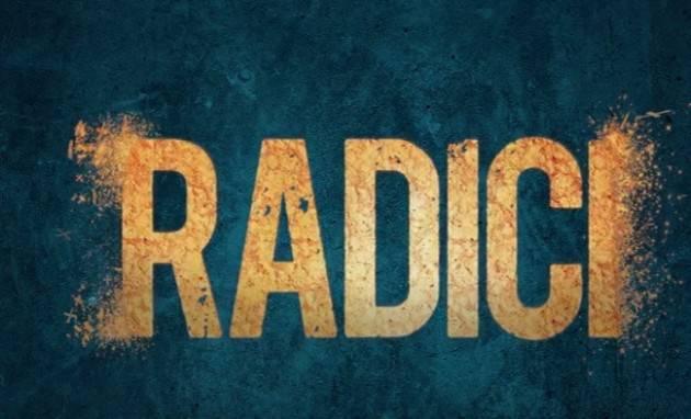 (Video) Riprende la serie 'Radici' History e Amnesty Italia insieme contro la schiavitù