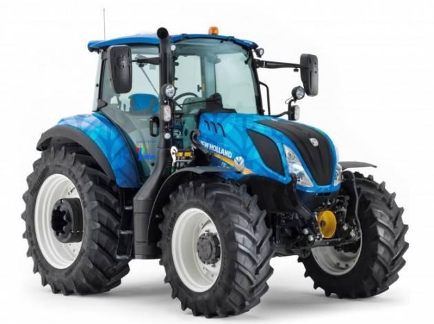 Telethon 2016 il consorzio agrario di cremona entra in for Consorzio agrario cremona macchine agricole usate