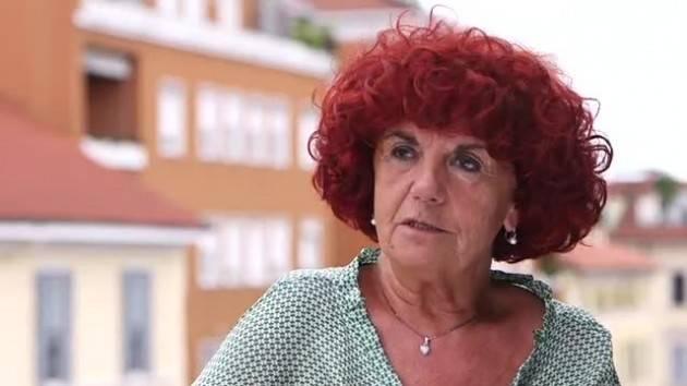 'Teoria del gender'. La ministra Fedeli ha ben chiarito di Franco Verdi (Cremona)