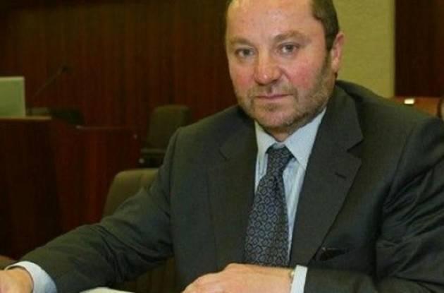 Gentiloni conferma Luciano Pizzetti Sottosegretario alla Presidenza del Consiglio