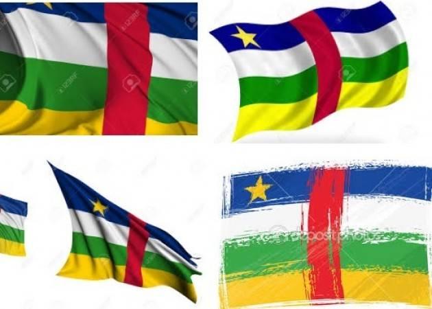 Repubblica Centrafricana Amnesty sollecita la ricostruzione del sistema di giustizia