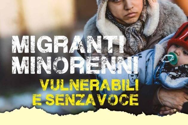 Cremona, Giornata del migrante e del rifugiato: le iniziative in diocesi