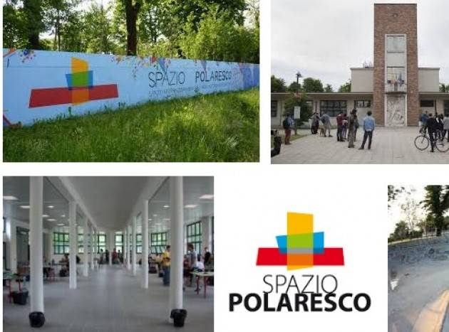 Bergamo Presentato il nuovo progetto di gestione dello Spazio Polaresco