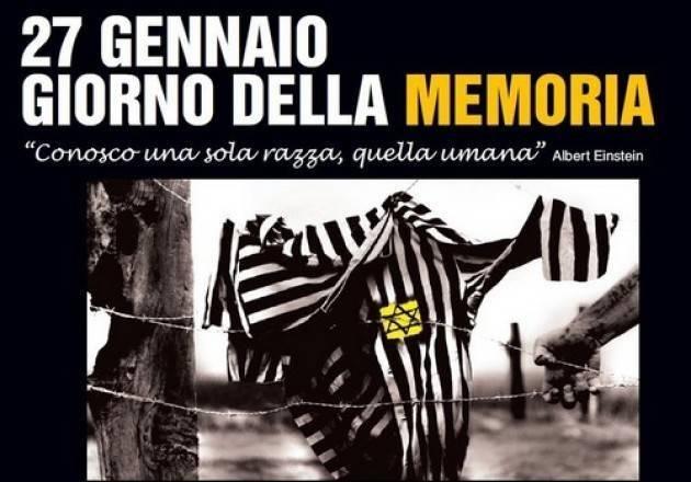 Amnesty 27 gennaio 'Memoria minacciata da impunità, negazionismo e incitamento all'odio'