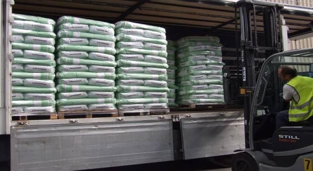 Cremona il consorzio agrario ha attivato una rete di for Consorzio agrario cremona macchine agricole usate
