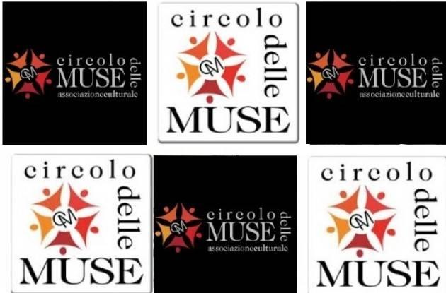 Crema Ancora una novità in casa del CIRCOLO DELLE MUSE