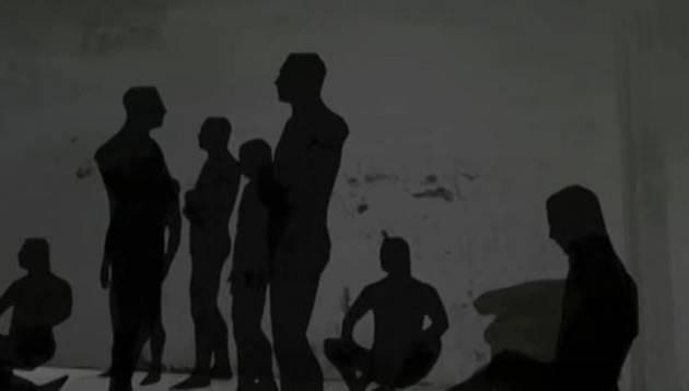 Siria  Amnesty svela la campagna segreta di impiccagioni di massa, circa 13mila