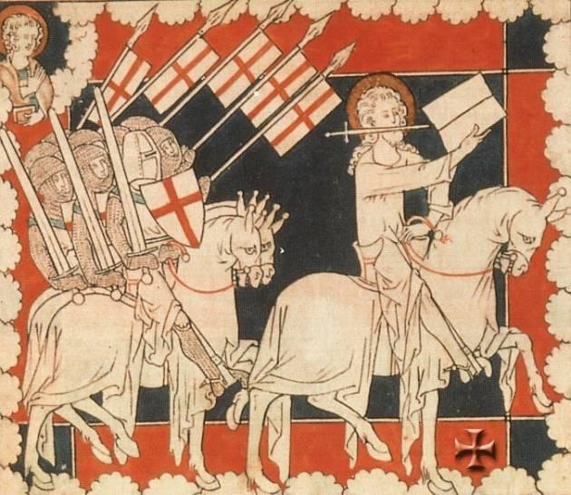 Al Ghisleri di Pavia Pio V e la crociata nel XVI secolo