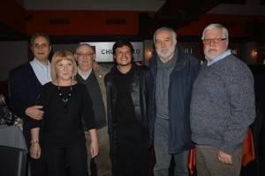 FILITALIA INTERNATIONAL - Borsa di studio universitaria a Siena ad un giovane italo argentino