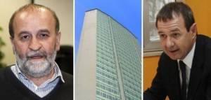 """Porti: Alloni e Carra (PD): """"Abbiamo costretto la Regione a mettere il tema in agenda"""""""