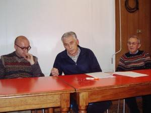 L'EcoPolitica Sinistra riformista e questione socialista work in progress a Crema