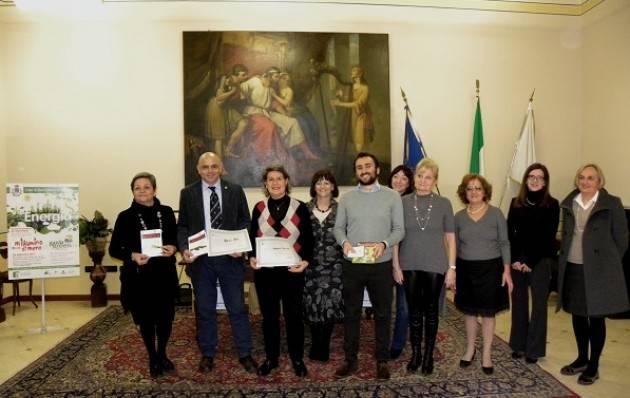 Innoviamo insieme nelle scuole di Desenzano del Garda