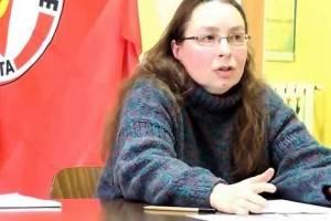 Cremona Parte il X Congresso del Partito della Rifondazione Comunista-Sinistra Europea