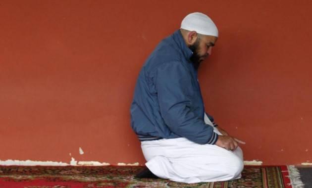 Moschee: SCANDELLA (PD)  , la legge lombarda serve solo a rendere la vita difficile a tutte le confessioni