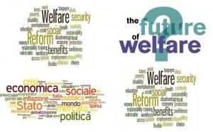 A Milano  Welfare dal 23 febbraio al 2 marzo il Forum delle Politiche Sociali