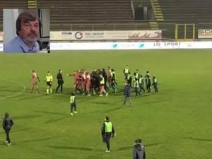 Cremonese-Alessandria 1-0 E siamo secondi di Giorgio Barbieri