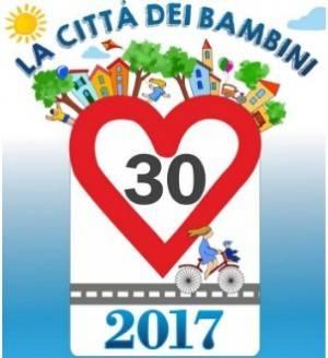 Slow Town Casalmaggiore Obiettivo 130 botteghe !! Adesione entro il 28 febbraio