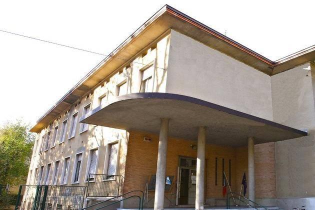 Cremona, Scuola Primaria Monteverdi più efficiente dal punto di vista energetico