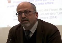 Ass.25 aprile Cremona Conoscere la Costituzione terzo incontro con Massimiliano Fiorucci