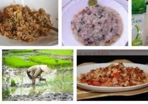 Coldiretti Il riso dal Vietnam è invasione +489%