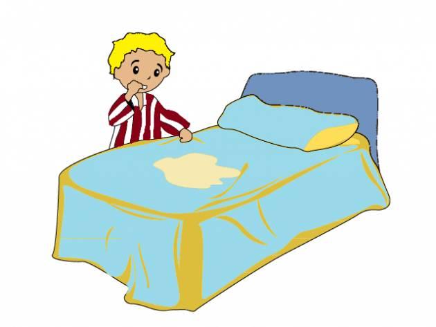 Francia, bambino punito e ucciso per aver fatto la pipi a letto di Giorgino  Carnevali (Cremona)