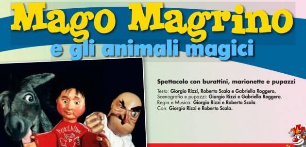 Al Filo di Cremona  Veglioncino di Carnevale LUNEDÌ 27 FEBBRAIO ALLE ORE 16,00
