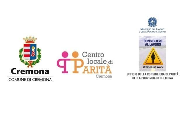 Cremona, 8 marzo: ricchissimo programma delle iniziative a partire da oggi