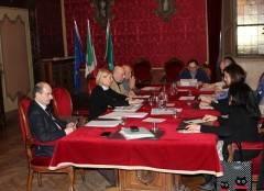 Cremona  Riordino della viabilità al quartiere Po: si parte dal 27 marzo