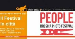 Brescia Photo Festival 2017 People