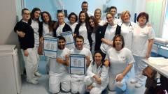 ASST Cremona Giornata del rene, successo per l'open day di Nefrologia