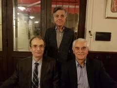 Radicali Cremona confermano Gino Ruggeri, Sergio Ravelli e Tommaso Caracappa nei loro incarichi