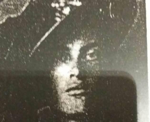 Filitalia La storia del bersagliere Aldo Lorenzi, verrà ricordata nel Museo dell'Emigrazione Italiana a Filadeflia.