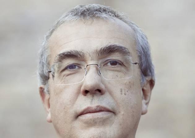 Franco Bordo (Democratici e Progressisti):'Rimborsare Casalmaggiore, San Giovanni in Croce e Motta Baluffi'