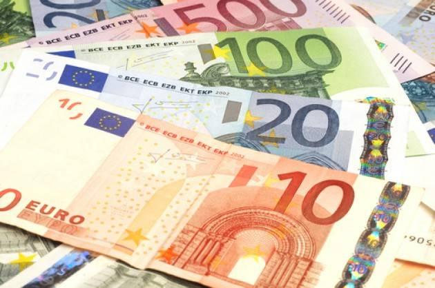 Slovacchia Tredicesima mensilità, Danko vuole estenderla anche alle pensioni