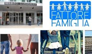 Uneba Lombardia – Isee più basso per le famiglie con persone disabili o non autosufficienti