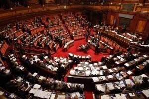 Legge di Stabilità 2017, un azzardo contro i cittadini