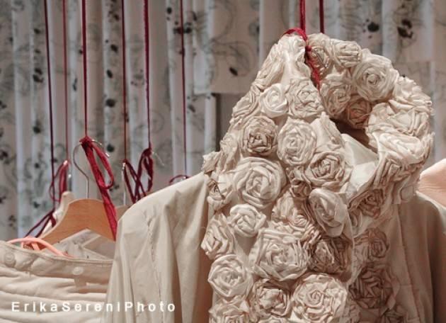 Piadena Arte in Vetrina 67 Femminile  Plurale mostra di Erika   Sereni , fotografa